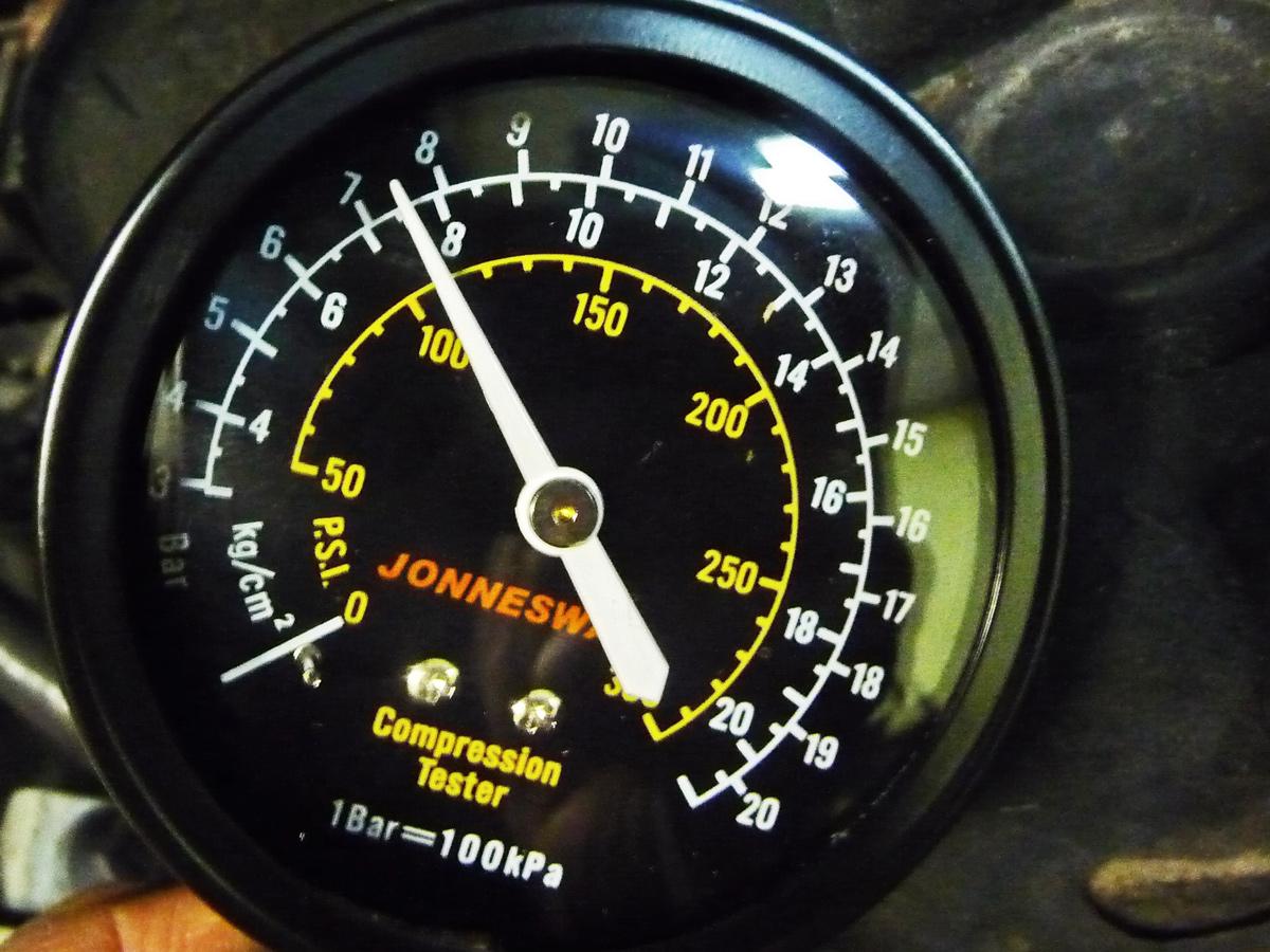 ремонт а6, ремонт двигателя ауди